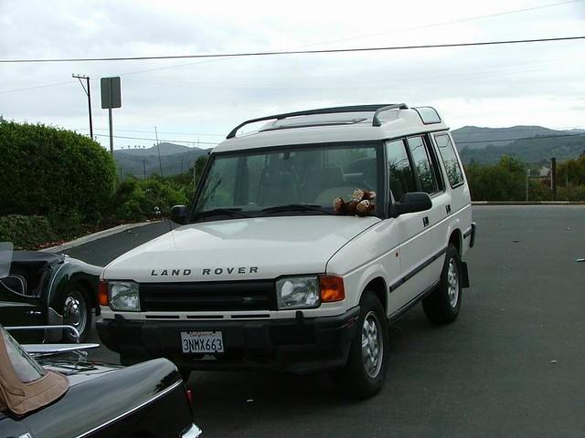 2004TB024