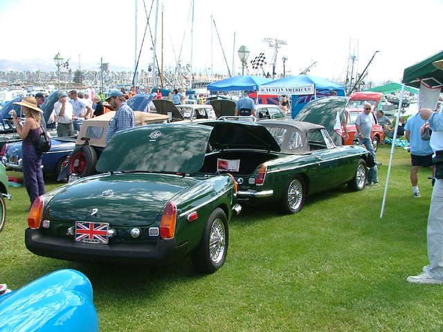 2004_CCBCC_Show032