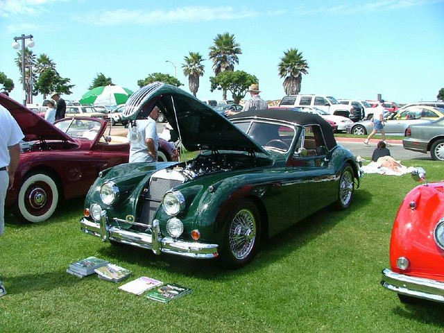a2004_CCBCC_Show089