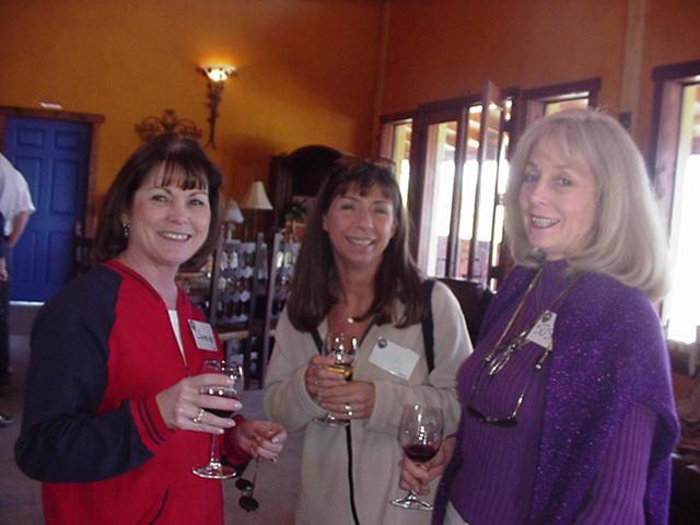 WineTour2003_018