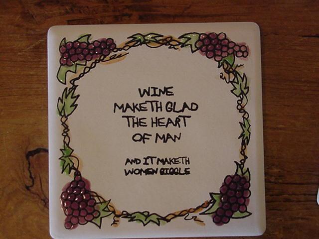 WineTour2003_031