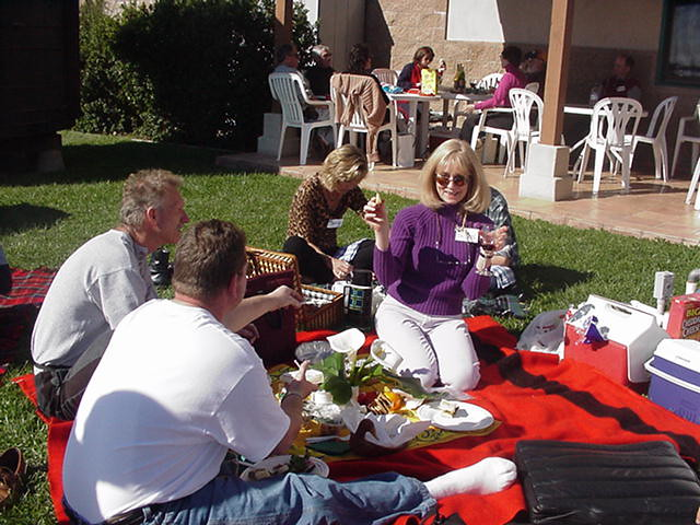 WineTour2003_055