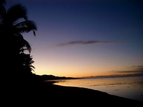 2. Fiji 2006-06-06 06-12