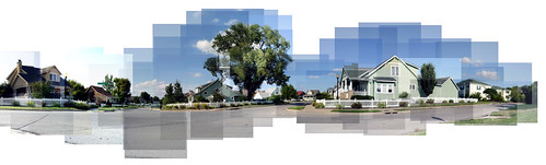 panography