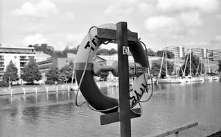 2015_LeicaM5_054 | by photogsjm