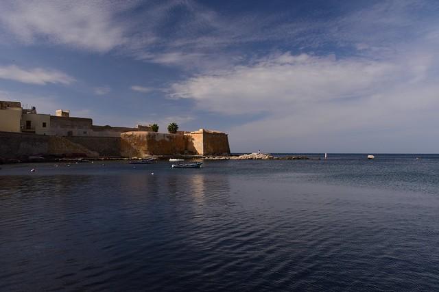 Trapani, Sicily, October 2015 334