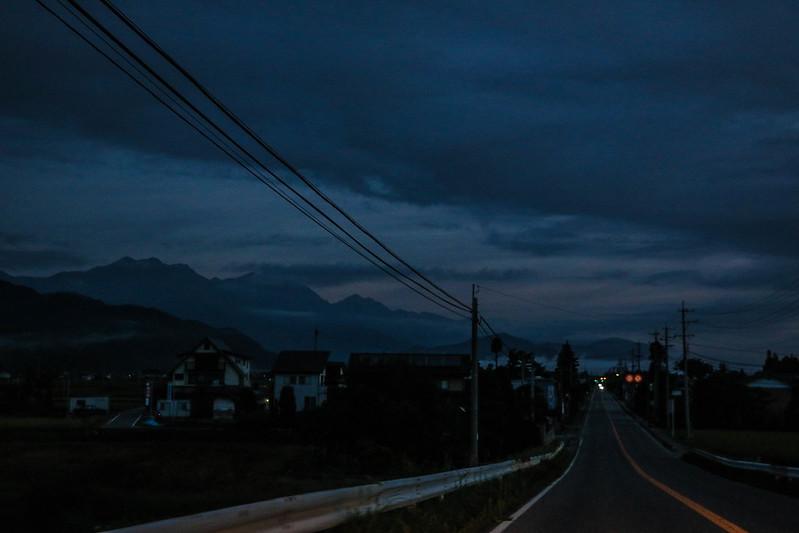 2014-09-06_00019_立山剱岳.jpg