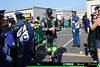 2015-MGP-GP15-Smith-Japan-Motegi-123