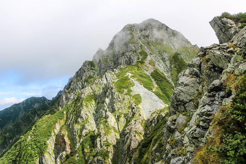 2014-09-07_00916_立山剱岳.jpg