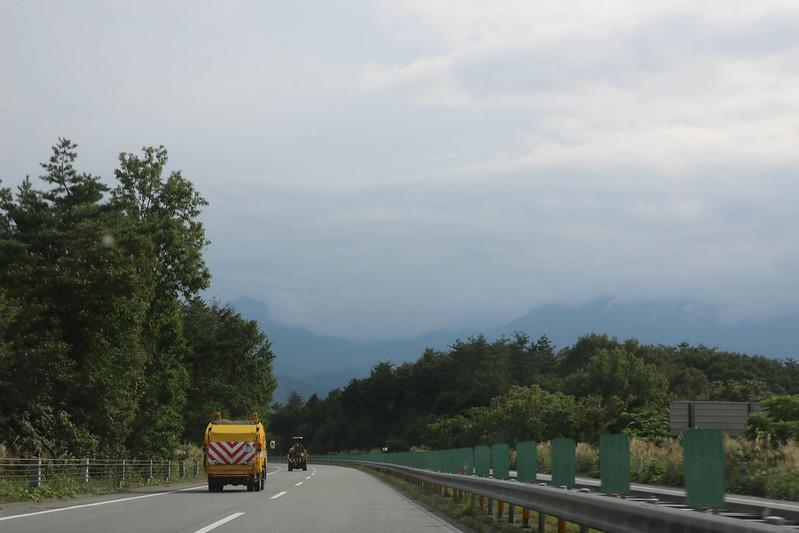 2014-09-08_01634_立山剱岳.jpg