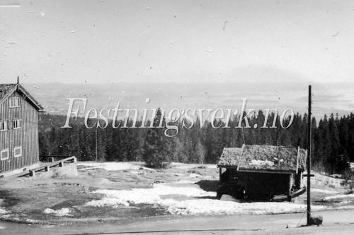 Oslo 1940-1945 (14)