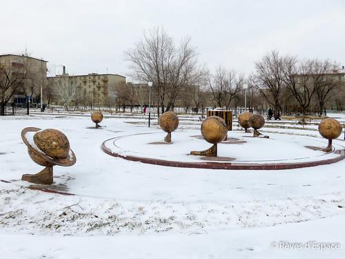 Baikonour_ville-44 | by rêves d espace