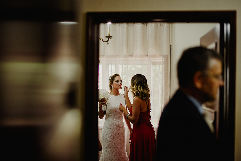 portugal-wedding-photographer_CP_24