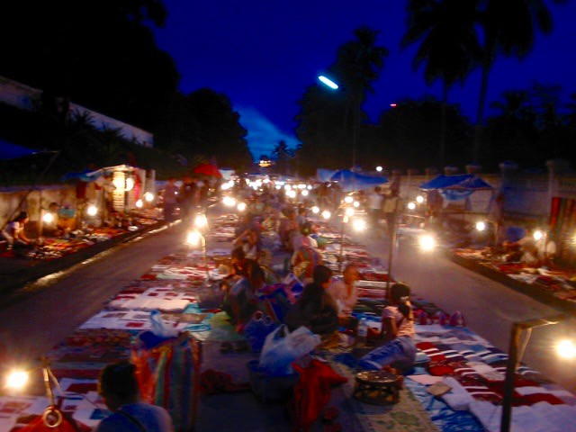 thailandeinde1 326 (1)
