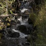 Glen Creek