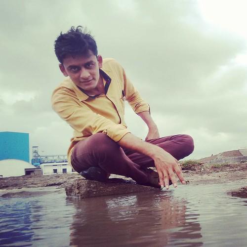 india river bank riverbank gujarat amreli uploaded:by=instagram sentruji