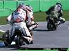 2015-MGP-GP15-Smith-Japan-Motegi-018