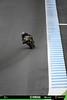 2015-MGP-GP15-Smith-Japan-Motegi-344