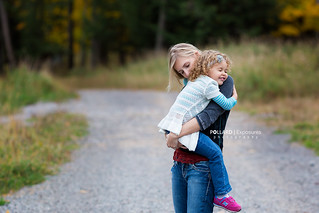 huggles | by Pollard Exposures Photography