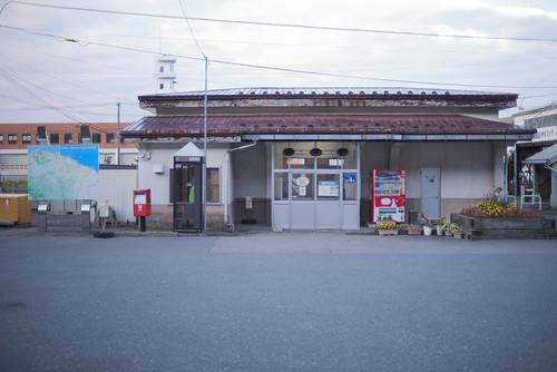 station jr line jp 北海道 日本 hidaka urakawa 浦河 43d 日高本線 浦河郡 浦河駅 jrhidakaline urakawastation