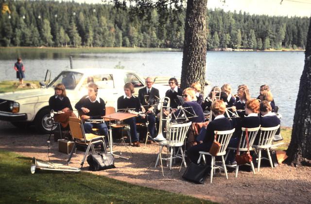 1978 - Götarpsmötet