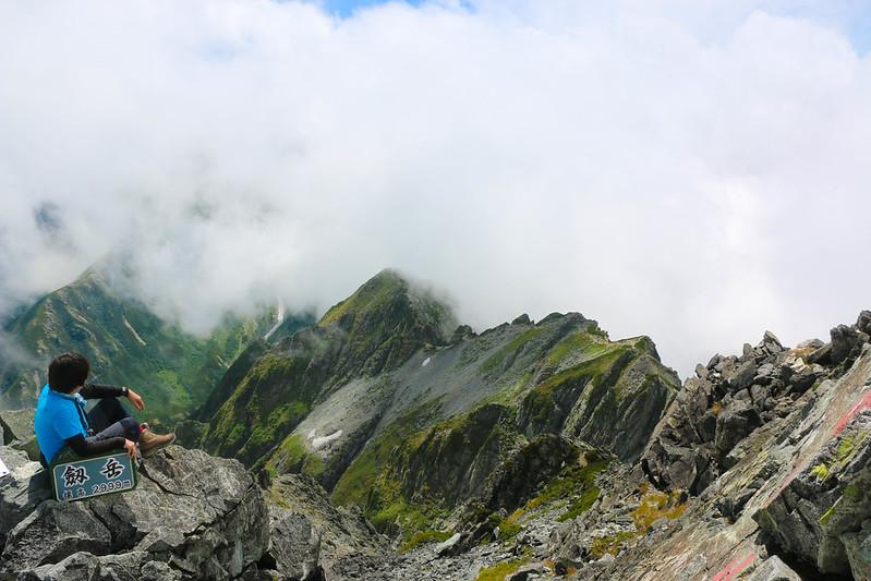 2014-09-07_01174_立山剱岳.jpg