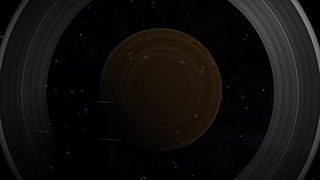 EliteDangerous32 2015-11-28 10-20-53-67 | by Batman_RFR