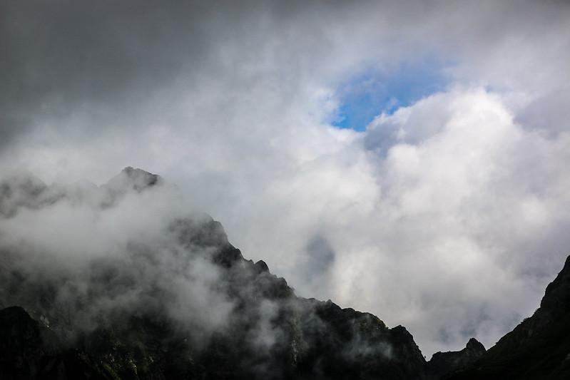 2014-09-07_00846_立山剱岳.jpg