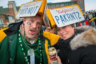 PAKR NUT & PAKRNT2   by kenfagerdotcom