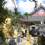 08 Corea del Sur, Haedong Yonggungsa 12