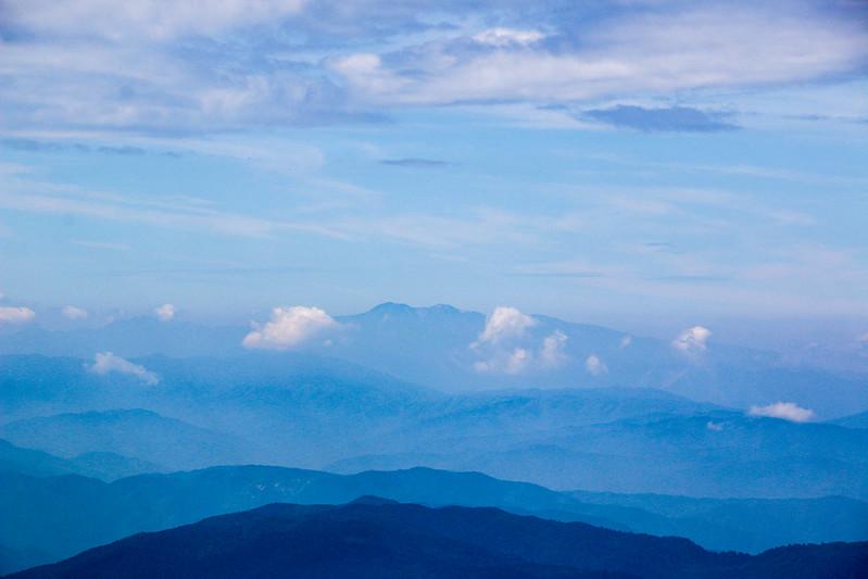 2014-09-06_00365_立山剱岳.jpg