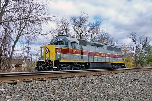 trains railroads norfolksouthern emd railroadphotography trainphotos railroadphotos railroadimages mertztownpennsylvania