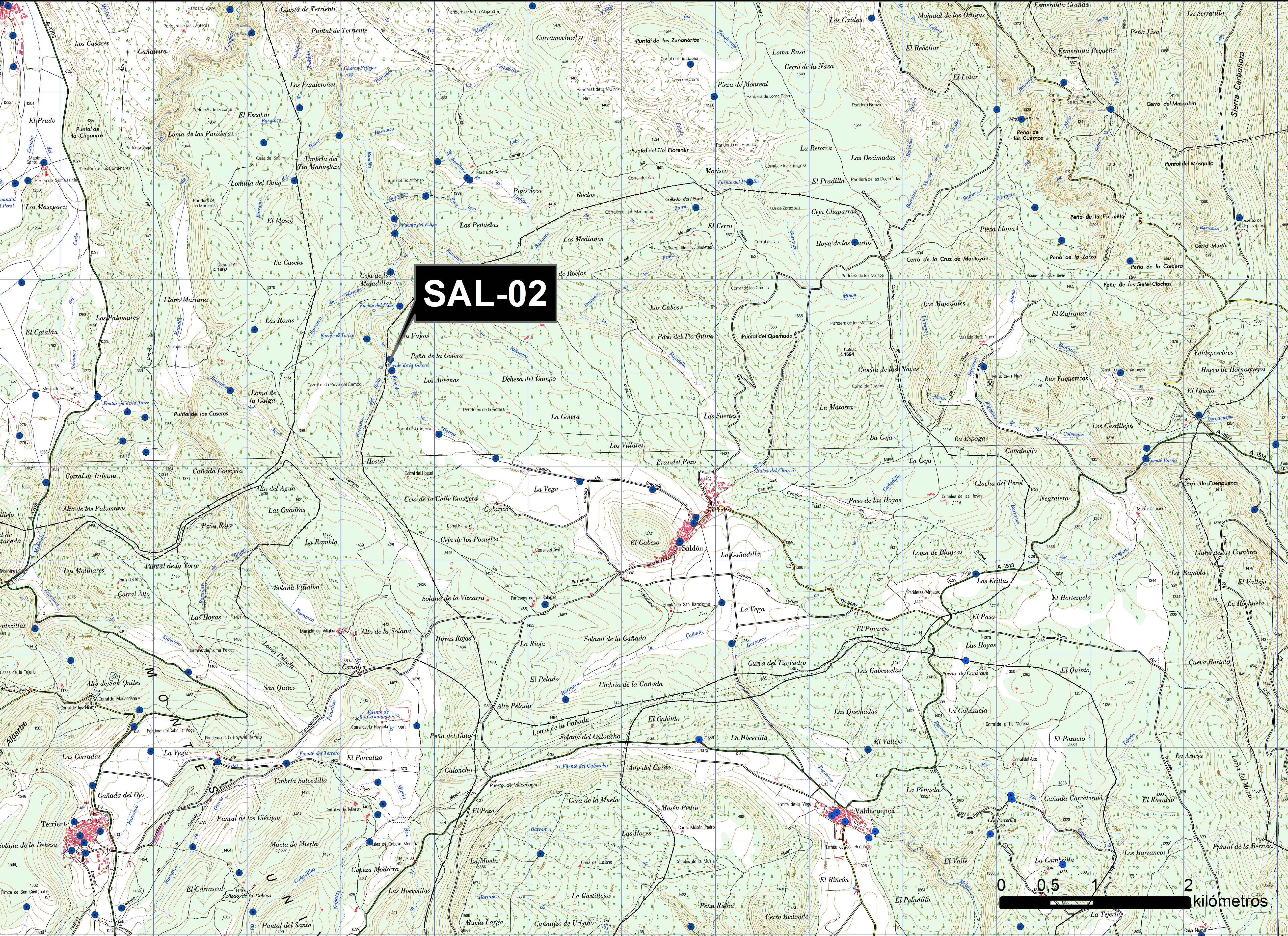 SAL_02_M.V.LOZANO_PINO_MAP.TOPO 1