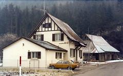 Wunderklingen 1978