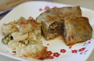 Cabbage Rolls 1.18 | by wishiwerebaking