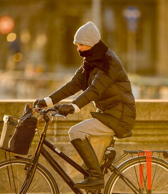 Copenhagen Bikehaven by Mellbin - Bike Cycle Bicycle - 2017 - 0023