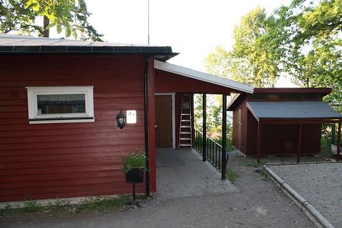 Sølvkrona Horten (40)