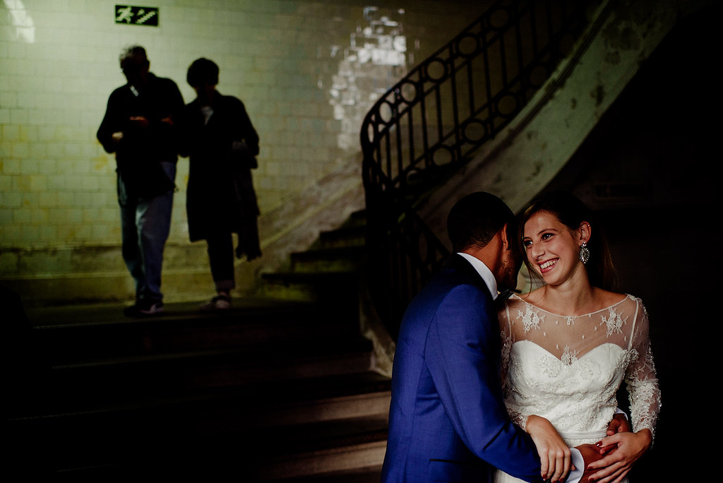 portugal-wedding-photographer_201614
