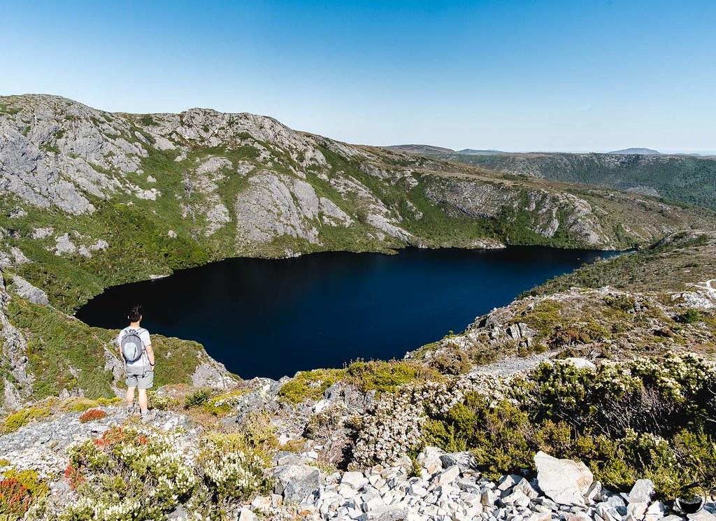 Tasmania 2016-78