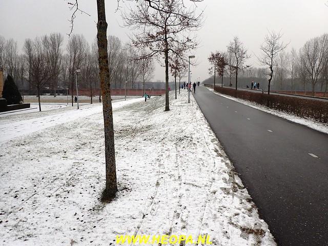 2017-02-11       Nobel-Horst       Almere  26 Km (82)