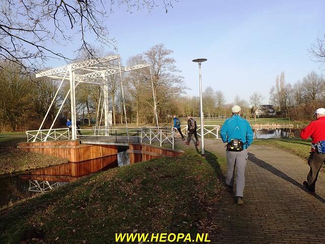 2017-03-11   Hoogeveen 38 Km  (5)