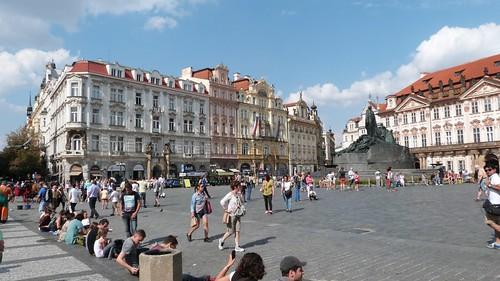 Prag-113