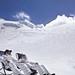 *temp*, foto: Hintertuxer Gletscher