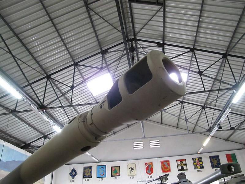AMX-10RC 3