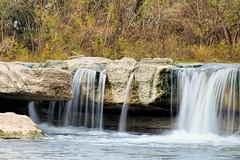 Austin - McKinney Falls (6)