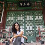 18 Corea del Sur, Changdeokgung Palace   17