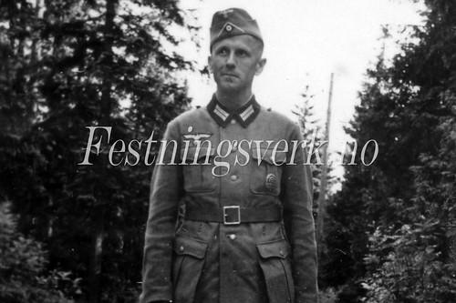 Oslo 1940-1945 (146)