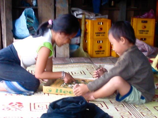 thailandeinde1 291 (1)