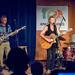 Lisa Martin Band 8/29/15