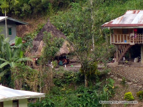Going around Batad Rice Terraces and Tappia Falls | by Lakas ng Trip Travel